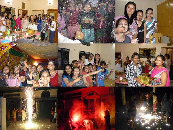 celebrations-pretty-girls-hostel-guwahati