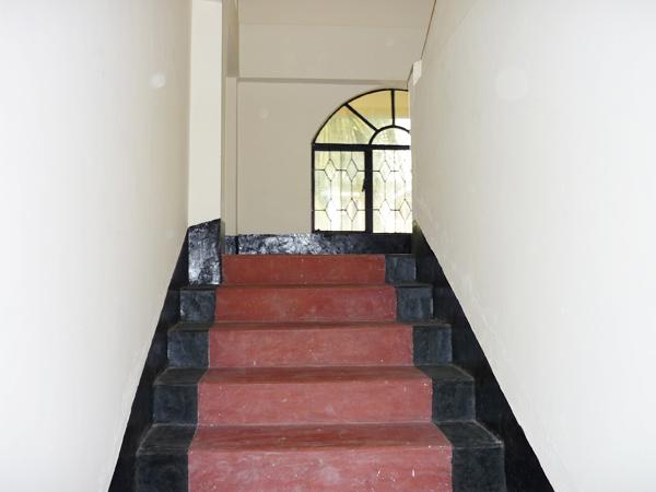 guwahati-girls-hostel-staircase