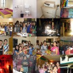 photographs-guwahati-girls-hostel