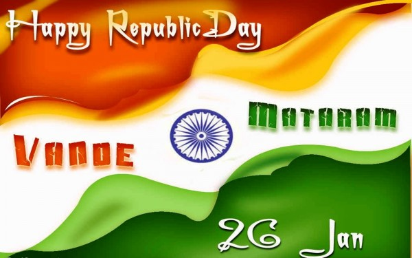 Happy-Republic-Day-Vande-Mataram-Photos
