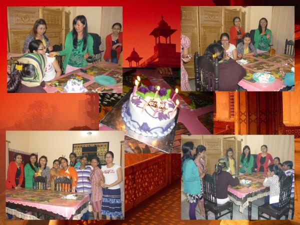 happy-birthday-celebration-pretty-girls-hostel