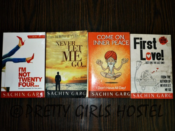 sachin-garg-books-guwahati-girls-hostel-library