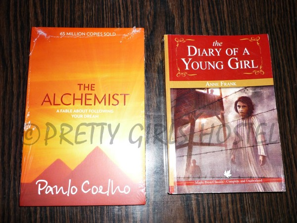the-alchemist-paulo-coelho-the-diary-of-a-young-girl-anne-frank