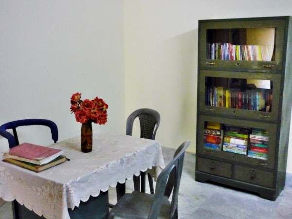 hostel-library-pretty-girls-hostel-guwahati