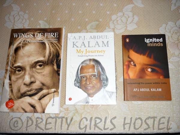 a-p-j-abdul-kalam-wings-of-fire-ignited-minds-my-journey-guwahati-girls-hostel
