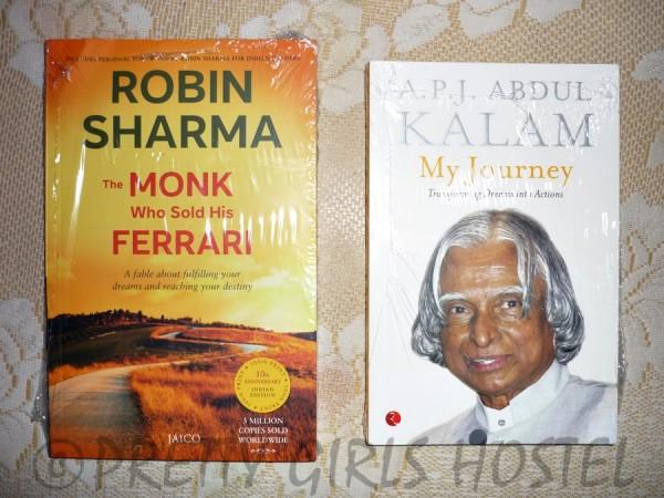 robin-sharma-the-monk-who-sold-his-ferrari-apj-kalam-my-journey