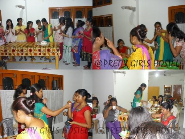 birthday-celebration-june-pretty-girls-hostel-guwahati