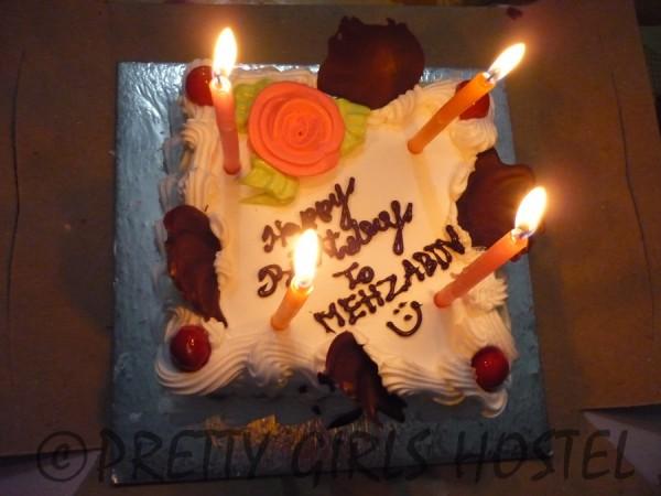 white-forest-birthday-cake-guwahati-girls-hostel