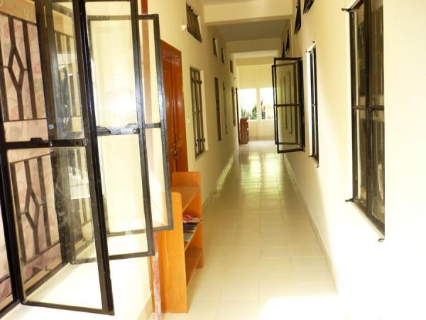 second-corridor-sandal-stand-guwahati-girls-hostel