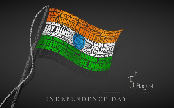 happy-independence-day-2014