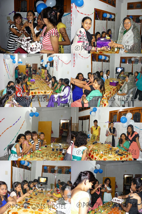 jacqueline-farewell-party-pretty-girls-hostel