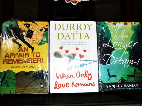 durjoy-datta-when-only-love-remains-hostel-library
