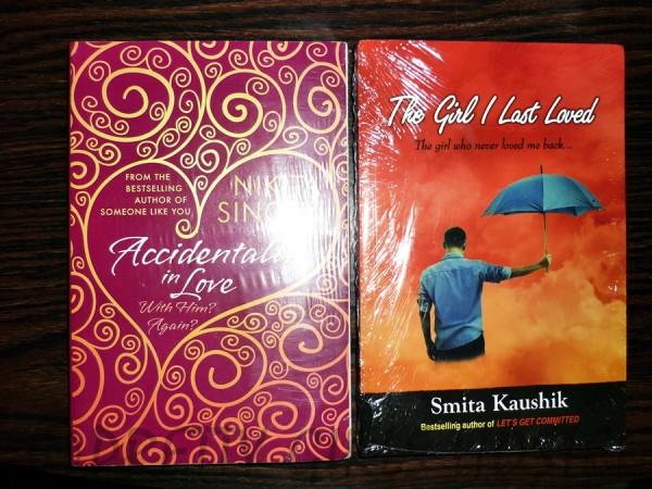 nikita-singh-accidentally-in-love-smita-kaushik-the-girl-i-last-loved
