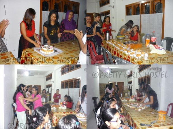 alomi-birthday-guwahati-girls-hostel