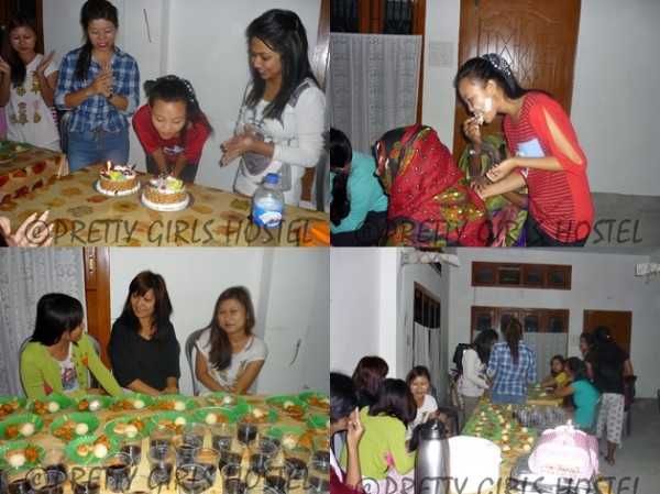 ripripchi-birthday-guwahati-girls-hostel