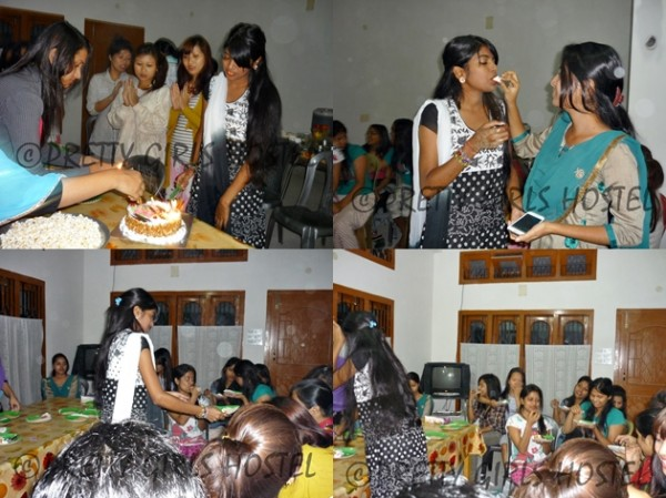 pakeeza-birthday-pretty-girls-hostel-guwahati