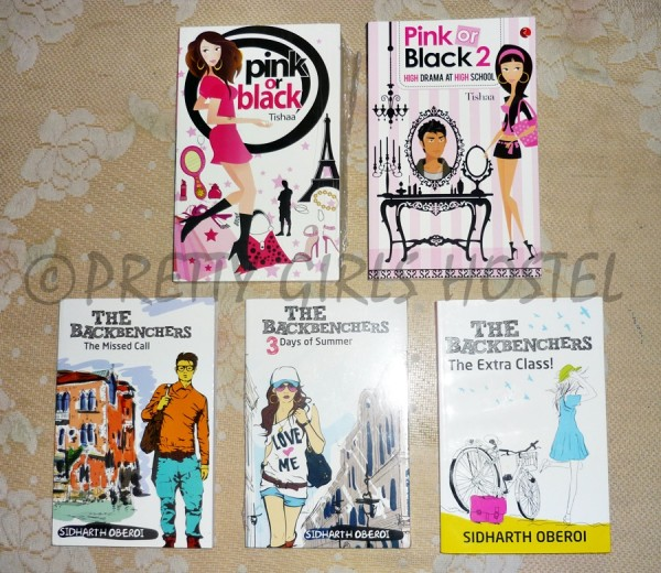 pink-or-black-the-backbenchers-series-books-guwahati-girls-hostel
