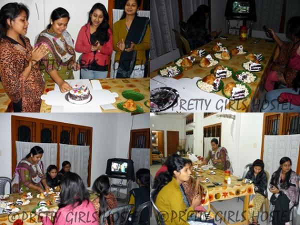 birthday-dec-25-guwahati-girls-hostel