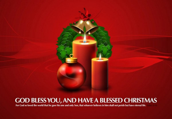 merry-christmas-god-bless