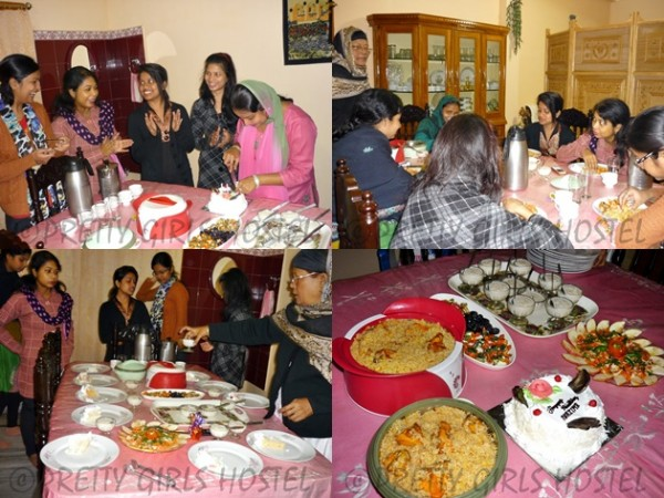 birthday-january-pretty-girls-hostel-guwahati