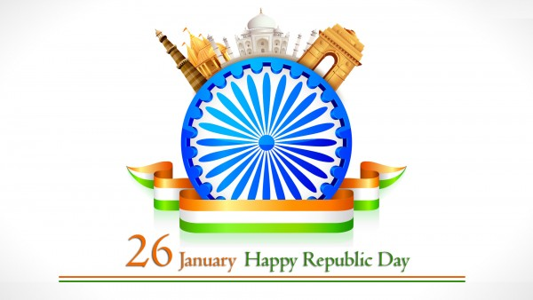 happy-republic-day-guwahati-girls-hostel