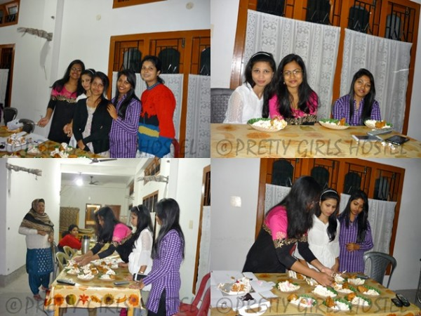 nazmin-birthday-pretty-girls-hostel-guwahati