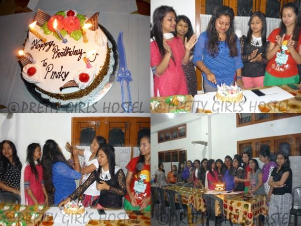 pinky-birthday-pretty-girls-hostel