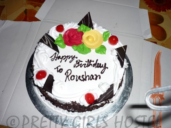 Cake Images Satish : Guwahati Girls Hostel Archives - Guwahati Girls Hostel