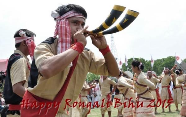 happy-rongali-bihu
