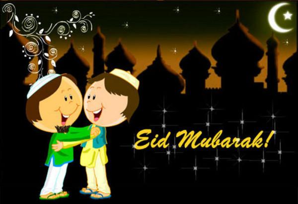 eid-ul-fitr-2015