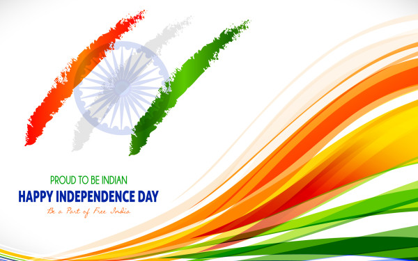 happy-independence-day-2015