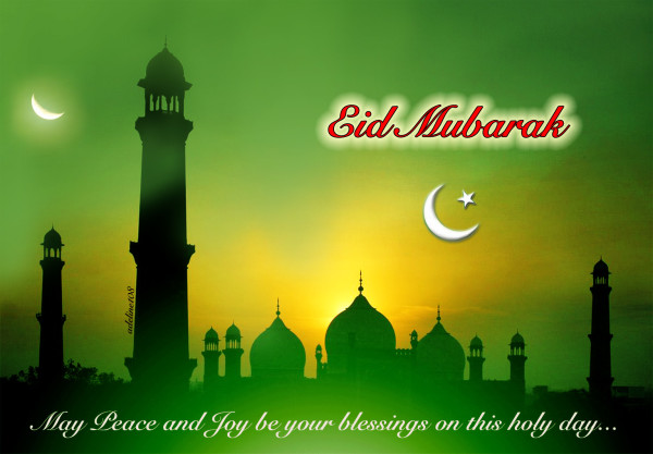 eid-al-adha-mubarak-2015