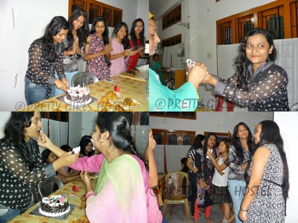 fahiya-birthday-2015-pretty-girls-hostel-guwahati
