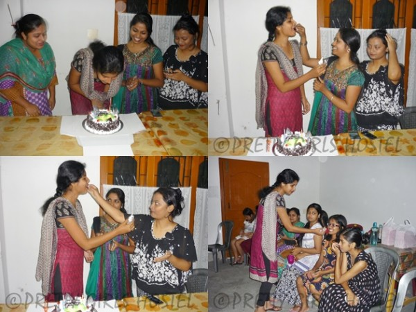 pretty-girls-hostel-2015-samshi-birthday-collage